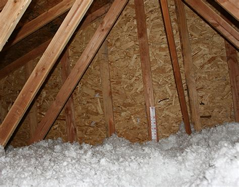 improve your carbon footprint with home renovations