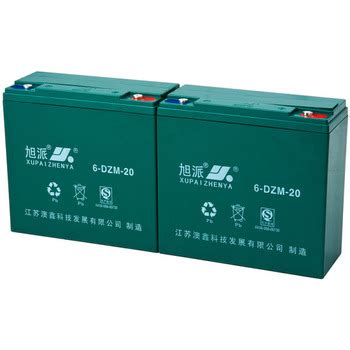 cycle battery for trolling motor cycle marine battery for trolling motor qs ce iso