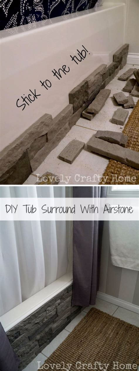 diy bathroom remodel floor the immensely cool diy bathroom remodel ways you cannot find on the diyside