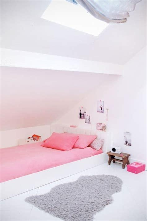 simple teenage girl bedroom ideas 10 simple and fresh design ideas for teen girl s bedroom