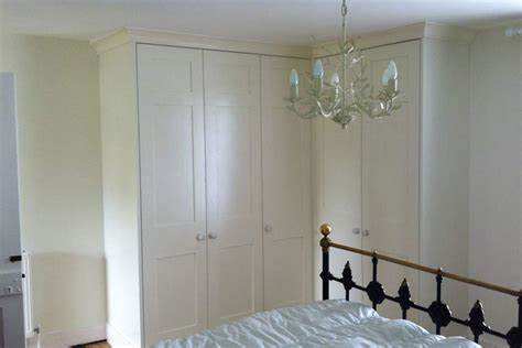 corner cupboards for bedrooms browns woodworking corsham wiltshire bedrooms
