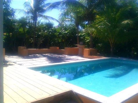 turks and caicos vacation homes 17 best images about coral cottage turks and caicos