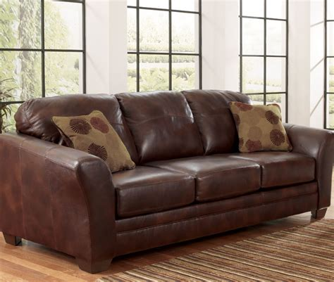 what to clean leather sofa with how to clean a leather couch easily