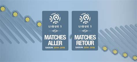 Calendrier Ligue 1 Tunisie 2014 Le Calendrier De La Ligue 1 D 233 Voil 233 Africa Top
