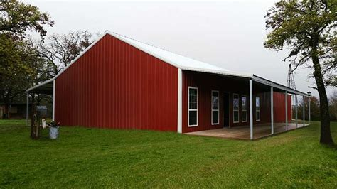 barn and house combo barndominium photos joy studio design gallery best design