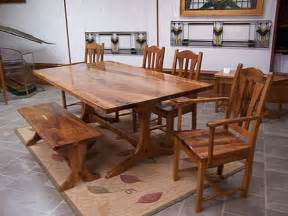 dining room table building plans woodwork dining room table plans pdf plans