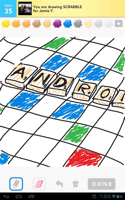scrabble drawing scrabble drawings the best draw something drawings and