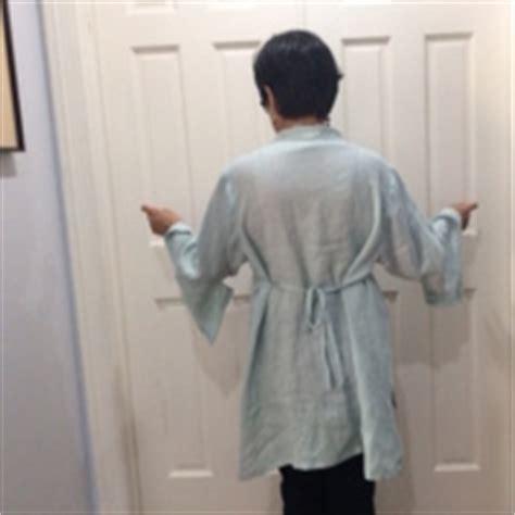 pattern review vogue 1246 vogue patterns misses shirt mizono 1246 pattern review by