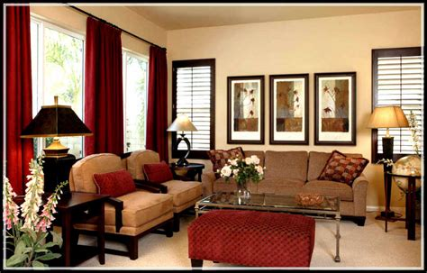 how to decorate interior of home house decorating ideas solution on budget home design