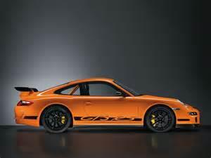 Porsche Rs Porsche 911 Gt3 Rs
