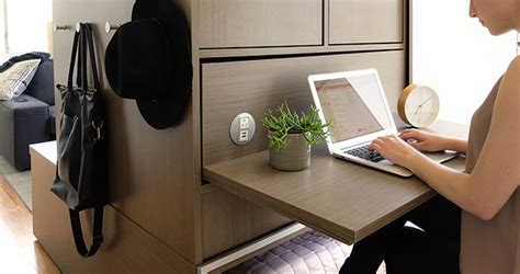 ori robotic furniture uncrate ori l 237 nea de mobiliario inteligente para espacios m 237 nimos