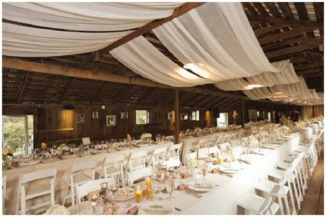 wedding ceiling draping fabric charleston wedding planner draping services tanis j