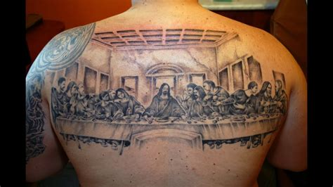 leviticus 19 28 tattoo health risks god s hotspot