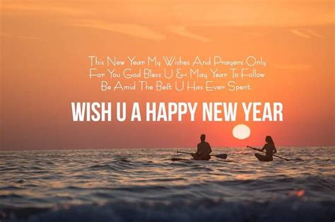 new year greetings wiki happy new year wishes for 2019 wishes for gf