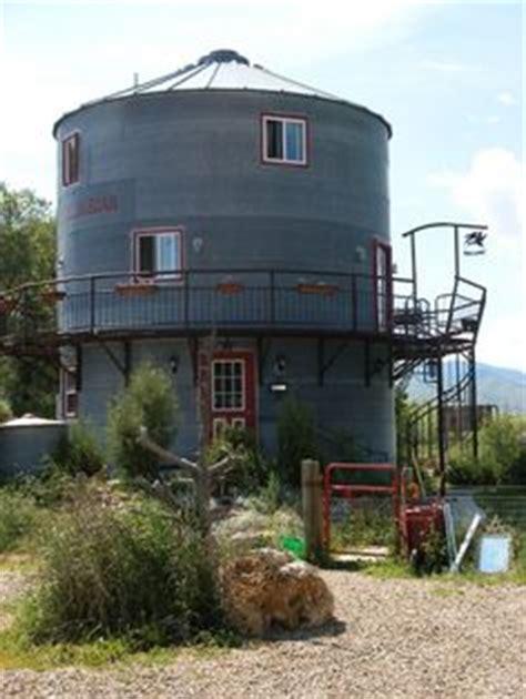 1000 ideas about silo house on pinterest grain silo 1000 images about small house ideas on pinterest grain