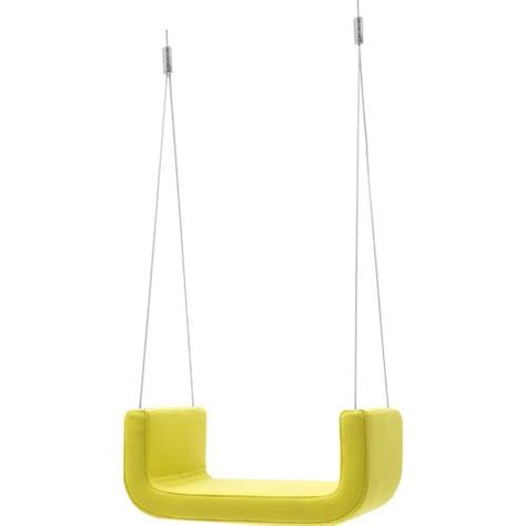 swing me me u indoor swing urban mode