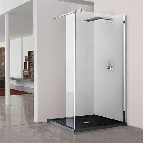 box doccia 3 pareti box cabine pareti doccia vs vasche da bagno