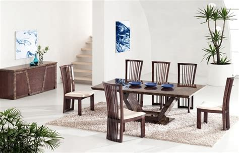 commercial dining room furniture at home interior designing contemporary boston dining table design for home interior