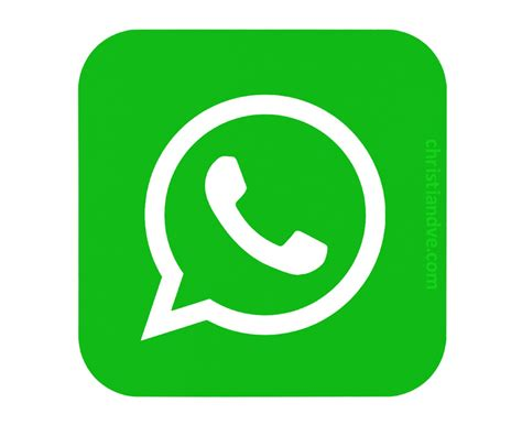 codigo de verificacion de whatsapp youtube codigo de verificacion de whatsapp youtube activar
