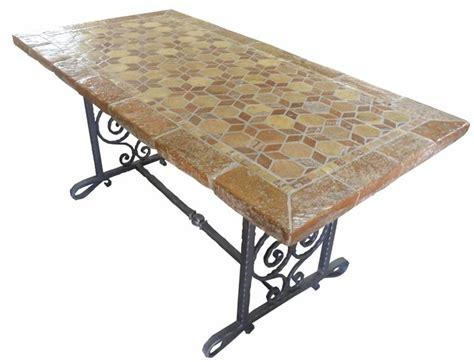 tavoli in pietra da esterno tavoli per giardino tavoli da giardino tavoli per
