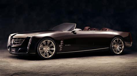 Cadillac Flagship 2020 by Report Cadillac Nixes Plan For Quot Ct8 Quot Flagship Sedan
