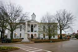 County Ms Court Records Lafayette County Mississippi Genealogy Courthouse Clerks Register Of Deeds