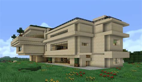 home design forum survival houses survival mode minecraft java edition minecraft forum minecraft forum