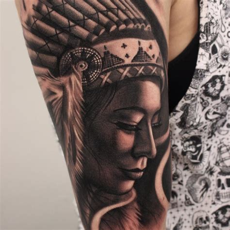 dean taylor tattoo find the best tattoo artists