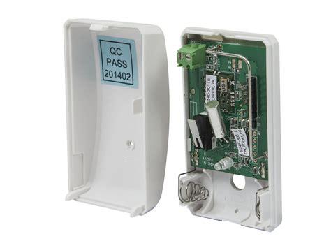 Chamberlain Cldm1 Garage Door Monitor Chamberlain Door Sensor Chamberlain Connectivity Kit Installation