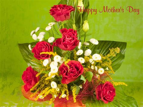 flowers for mothers day messages collection unique beautiful flowers for