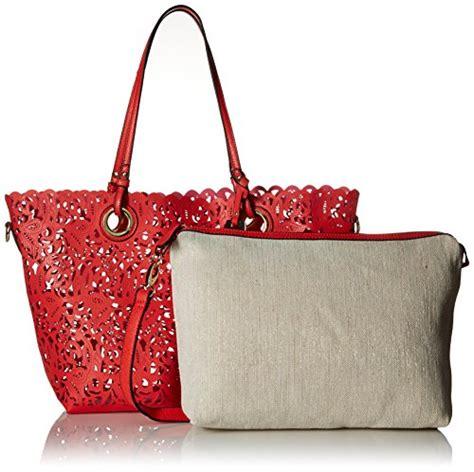 Mukena Dubai Sekarwangi Free Bag aldo montemesola tote bag miscellaneous one size buy in uae accessory products