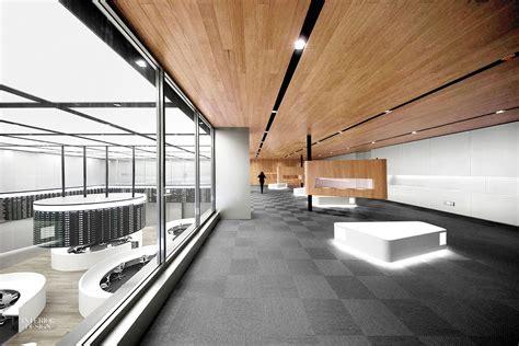 maike group  hallucinate design office  interdesign