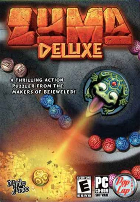 zuma deluxe pc game free download full version free download zuma deluxe pc full version games my big games