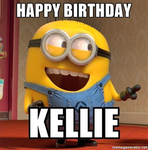Birthday Meme Generator - happy birthday meme generator 28 images meme creator