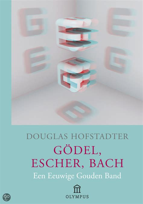 godel escher bach pdf godel escher bach gratis boeken downloaden in pdf fb2 epub txt lrf djvu formaten