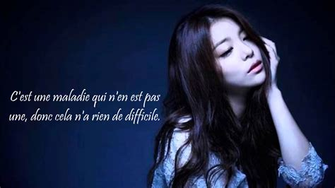 dollhouse 01 vostfr ailee wallpaper www pixshark images galleries with