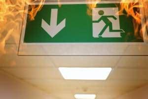 ufficio prevenzione incendi incendi negli uffici nuove norme di prevenzione gruppo