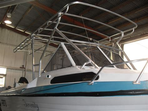 boat awnings canopies boat awnings 28 images boat canopy awnings shade sails