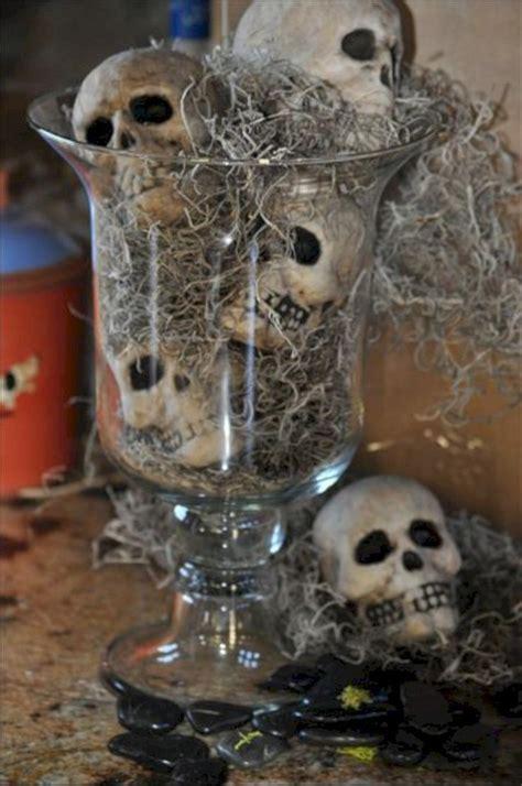 Best 25  Scary halloween ideas on Pinterest   Scary