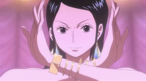 wallpaper gif one piece nico robin 2 years later wallpaper one piece anime