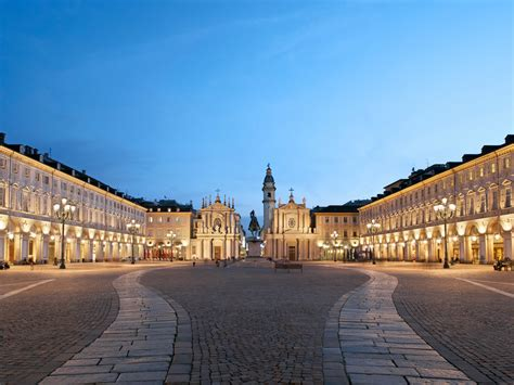best torino now is the time to visit turin the of italy