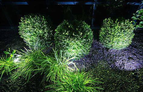 outdoor lights for bushes 3 watt led landscape spot light led landscape lighting