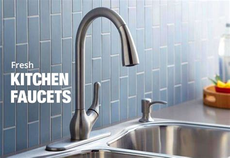 fresh touch water faucet kitchen kitchenzo com faucet parts repair kits handles controls caps
