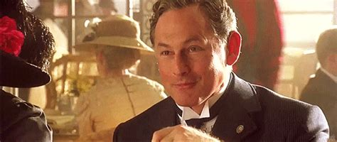 titanic film thomas andrews you could be watching victor garber right now tvmouse