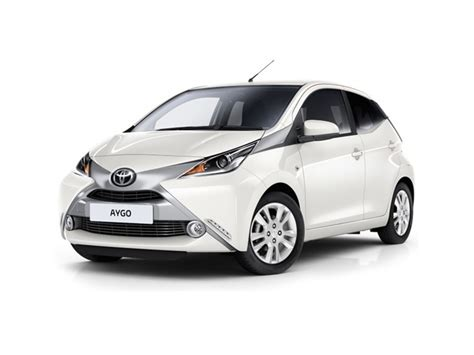 toyota cars and price toyota aygo 2018 prices in pakistan pictures and reviews
