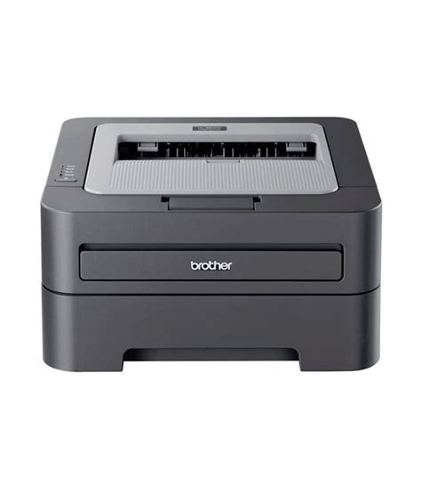 Printer Hl 2240d hl 2240d compact personal laser printer with duplex buy hl 2240d compact