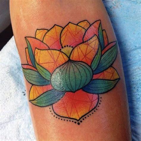 flower tattoo artist vancouver 41 best flower tattoos images on pinterest buddha