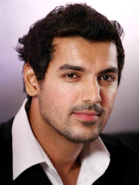 john abrahams john abraham photos pictures stills images wallpapers