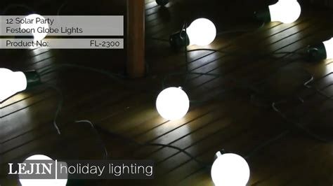 where to buy battery operated led lights white color battery operated led ball string light buy