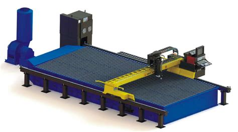 cnc plasma table standard cncplasma cutting machines
